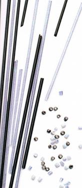 fabrication rocailles et perles de verre japonaises